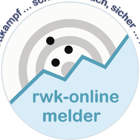 RWK-Onlinemelder
