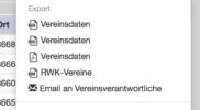 rwkp-vereinsverwaltung-2