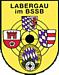 Schützengau Labergau