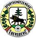 Schützengau Ebersberg