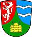 Schützengau Traunstein