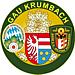 Schützengau Krumbach