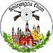 Schützengau Cham