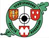 Schützenbezirk Innsbruck