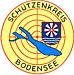 Schützenkreis Bodensee