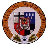 Schützengau Weißenburg